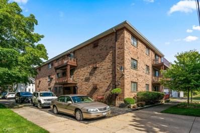 122 Circle Avenue UNIT 102, Forest Park, IL 60130 - #: 10443326