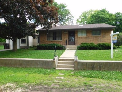 4222 South Street, Mchenry, IL 60050 - #: 10443375
