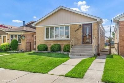 5022 S Knox Avenue, Chicago, IL 60632 - #: 10443540