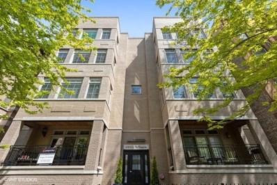 632 W Wellington Avenue UNIT 3W, Chicago, IL 60657 - #: 10443587