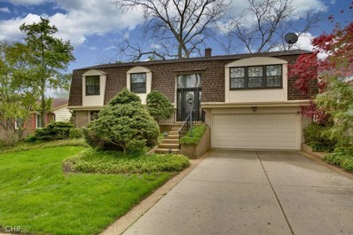 191 Downing Road, Buffalo Grove, IL 60089 - #: 10443606