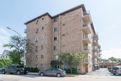 300 Circle Avenue UNIT 3K, Forest Park, IL 60130 - #: 10443610