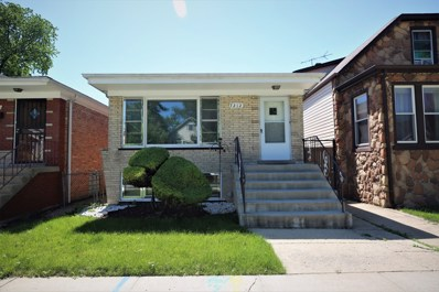 7212 S Campbell Avenue, Chicago, IL 60629 - #: 10443667