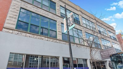 3201 N Seminary Avenue UNIT 209, Chicago, IL 60657 - #: 10443698