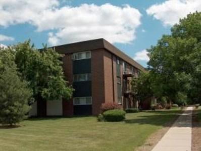 1531 W Irving Park Road UNIT C-219, Itasca, IL 60143 - #: 10443866
