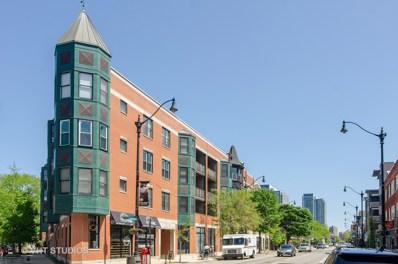 845 W Altgeld Street UNIT 3B, Chicago, IL 60614 - #: 10443918