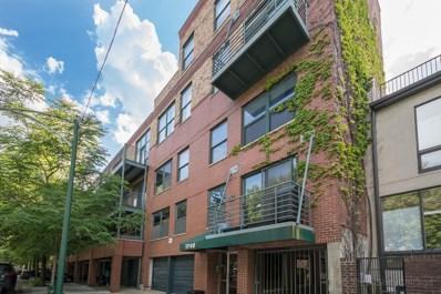 1740 N Marshfield Avenue UNIT 23, Chicago, IL 60622 - #: 10443978