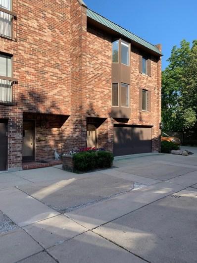 908 Central Avenue, Highland Park, IL 60035 - #: 10443979