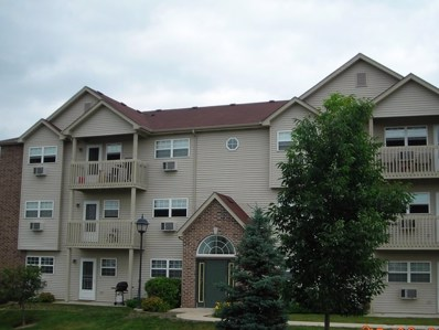 330 Cunat Boulevard UNIT 3F, Richmond, IL 60071 - #: 10444050