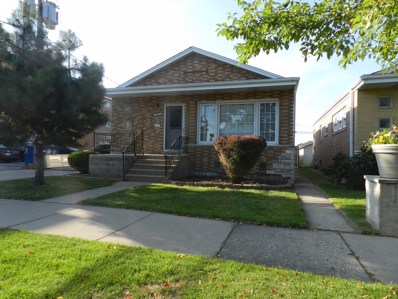 3944 W 68th Place, Chicago, IL 60629 - #: 10444175