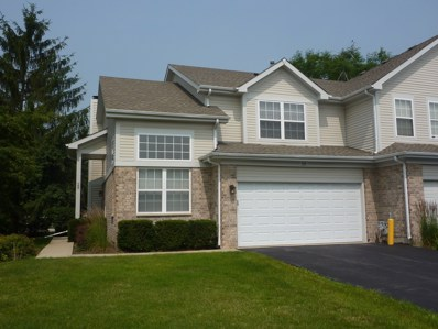164 Avalon Court, Roselle, IL 60172 - #: 10444231