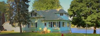 1614 N Riverside Drive, McHenry, IL 60050 - #: 10444271