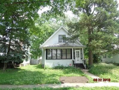 2113 Grant Avenue, Rockford, IL 61103 - #: 10444279