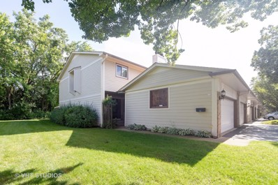 894 Swan Lane, Deerfield, IL 60015 - #: 10444326