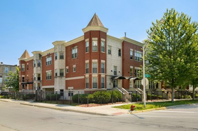 3601 S Ellis Avenue, Chicago, IL 60653 - #: 10444380