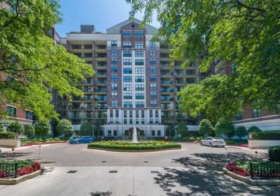 55 W Delaware Place UNIT 217, Chicago, IL 60610 - #: 10444383