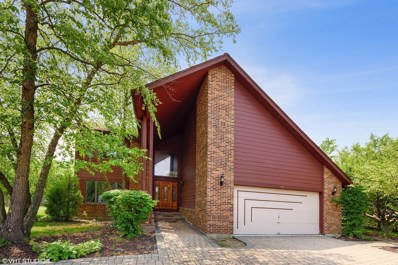 300 Thierry Lane, Prospect Heights, IL 60070 - #: 10444388