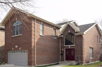 7905 Linder Avenue, Morton Grove, IL 60053 - #: 10444451