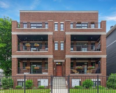 2700 N Wayne Avenue UNIT 2N, Chicago, IL 60614 - #: 10444547