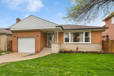 5724 Keeney Street, Morton Grove, IL 60053 - #: 10444669