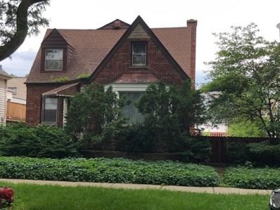 2438 W Carmen Avenue, Chicago, IL 60625 - #: 10444746