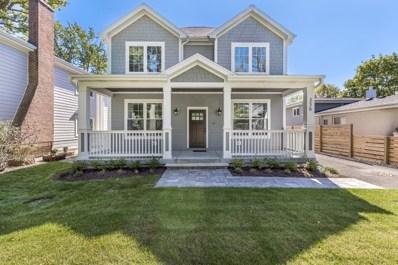 356 Jefferson Avenue, Glencoe, IL 60022 - #: 10444898