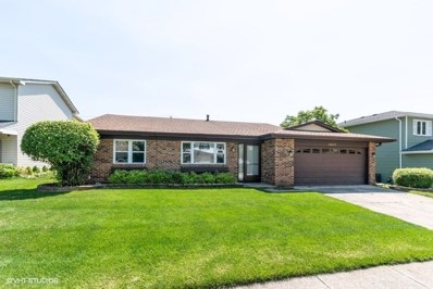 6837 Eastside Avenue, Woodridge, IL 60517 - #: 10445114