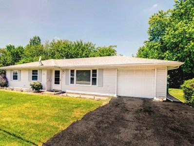 3351 Caton Farm Road, Joliet, IL 60431 - #: 10445115