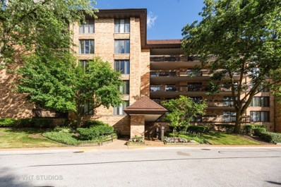 1671 Mission Hills Road UNIT 101, Northbrook, IL 60062 - #: 10445332