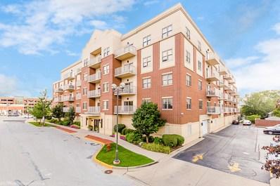 9440 S 51st Avenue UNIT 301, Oak Lawn, IL 60453 - MLS#: 10445334