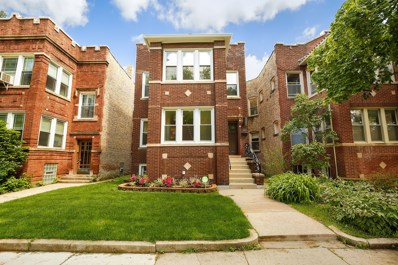 2650 W Argyle Street, Chicago, IL 60625 - #: 10445666