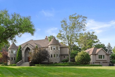 35W411  Country School, West Dundee, IL 60118 - #: 10445726