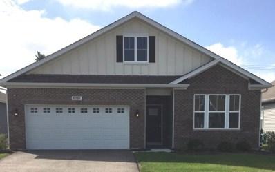 6351 Doral Drive, Gurnee, IL 60031 - #: 10445816