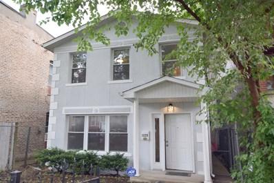 1529 N Talman Avenue, Chicago, IL 60622 - #: 10445868