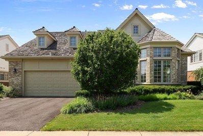 1916 Wyndham Circle, Glenview, IL 60025 - #: 10445885