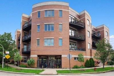 4150 N Kenmore Avenue UNIT 201, Chicago, IL 60613 - #: 10445911