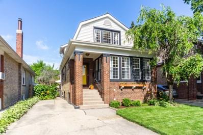 4766 N Keystone Avenue, Chicago, IL 60630 - #: 10445959