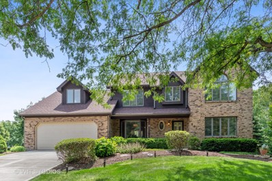 962 Rice Court, Naperville, IL 60565 - #: 10445990