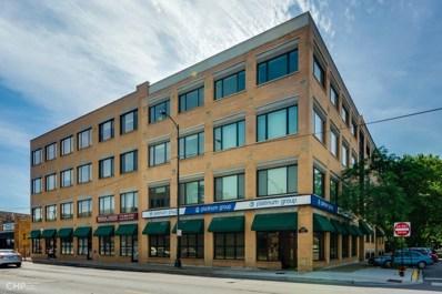 4751 N Artesian Avenue UNIT 401, Chicago, IL 60625 - #: 10446039