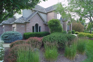 114 Governors Way, Hawthorn Woods, IL 60047 - #: 10446065