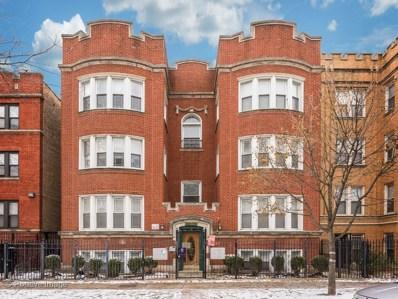 7018 S Paxton Avenue UNIT 1N, Chicago, IL 60649 - #: 10446129