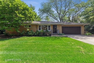 1S763  Westview, Lombard, IL 60148 - #: 10446166