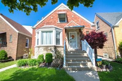 5604 S Melvina Avenue, Chicago, IL 60638 - #: 10446170