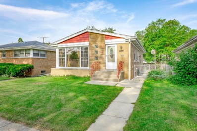 8525 Drake Avenue, Skokie, IL 60076 - #: 10446270