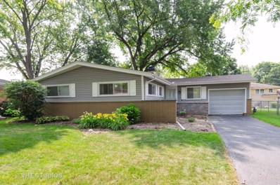 505 S 5th Street, West Dundee, IL 60118 - #: 10446311