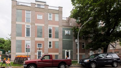1405 W Henderson Street UNIT 2W, Chicago, IL 60657 - #: 10446327