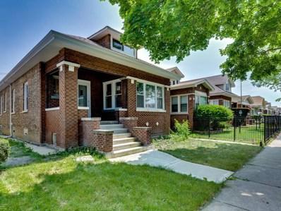 1447 N Mayfield Avenue, Chicago, IL 60651 - #: 10446345