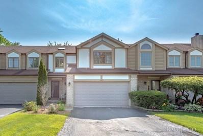 11071 S 84th Avenue, Palos Hills, IL 60465 - MLS#: 10446354