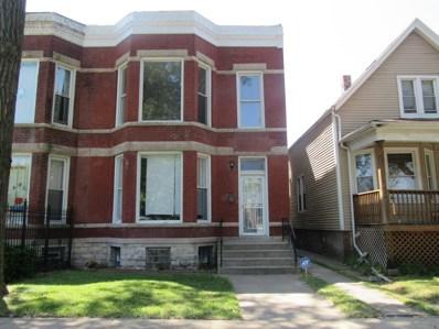 7326 S Perry Avenue, Chicago, IL 60621 - #: 10446501