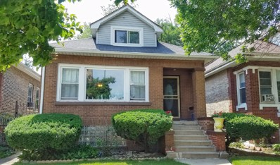 1710 N Laramie Avenue, Chicago, IL 60639 - #: 10446633